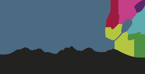 CREA - Centro de Reciclaje y Educación Ambiental de La Reina