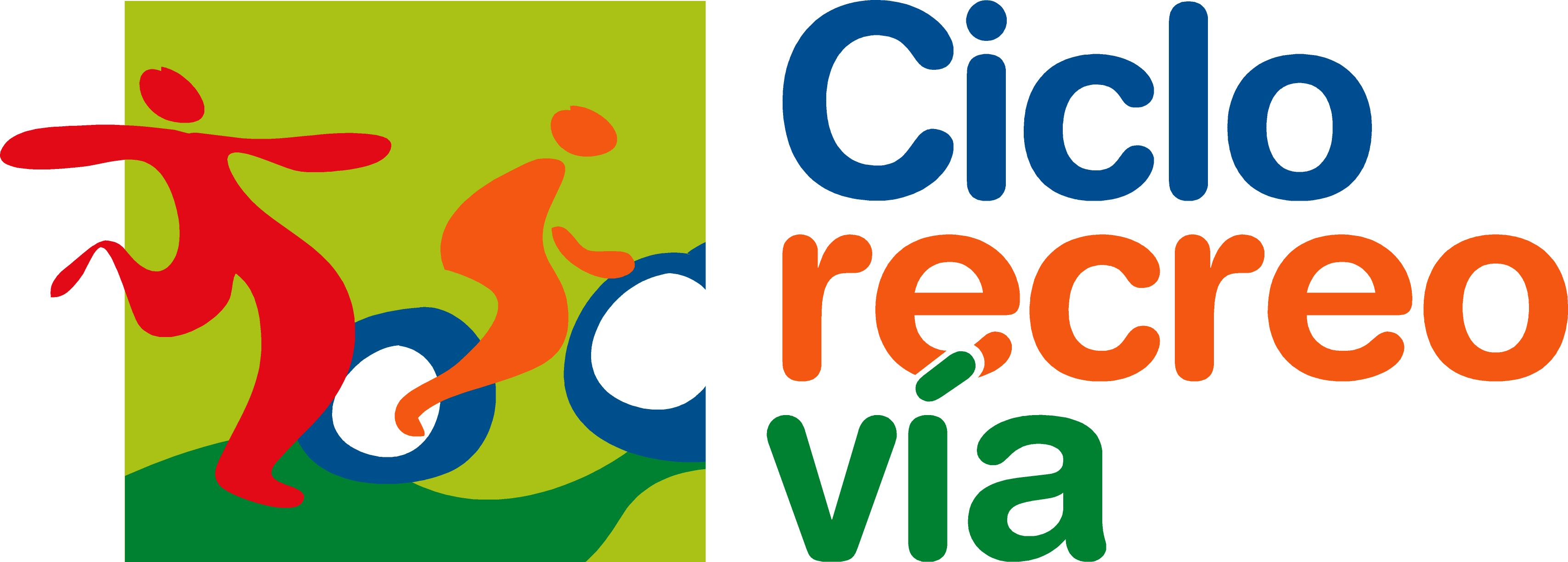 CicloRecreoVía
