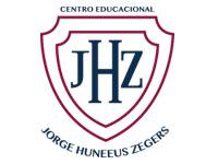 Centro Educacional Jorge Huneeus Zegers