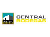 Central Bodegas