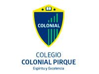 Colegio Colonial Pirque