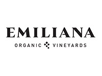 Emiliana Organics Vineyards