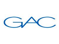GAC Consultores