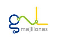 Gas Natural Licuado Mejillones logo
