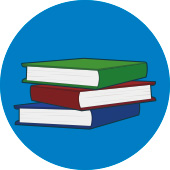 Libros y Textos Escolares