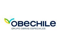 OBE Chile