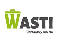 Wasti